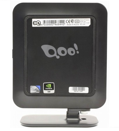 3Q Sign NM10-B11MeeGo-510